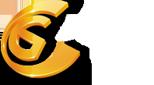 Logo: www.KSB.su